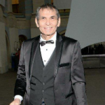 Супруга Бари Алибасова через суд накажет производителя токсичной жидкости