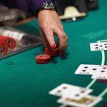 Эльслотс — онлайн казино для всех любителей азарта