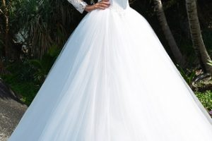 каталог свадебных платьев с ценами
