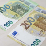 Какие деньги лучше не брать в Европу