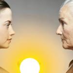 Как не допустить фотостарения кожи