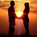Самая важная вещь для гармоничных отношений