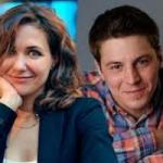 Слухи о разводе Климовой и Месхи подтвердились