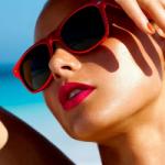 Beauty-правила летнего ухода за кожей лица