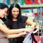 Как отличить брендовую одежду от дешевой подделки