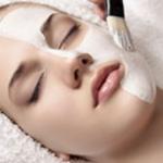 Косметологи назвали дешевый способ эффективного омоложениия