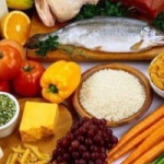 Как питаться вкусно и с пользой для организма при ограниченном бюджете