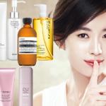 K-beaute: чем привлекательны корейские увлажняющие средства