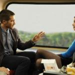 Путешествия способствуют развитию карьеры