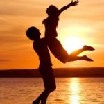 Настройки «по умолчанию», мешающие быть счастливым