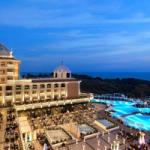 Турецкие отельеры зазывают россиян снижением цен