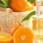 Зачем косметике витамин С?