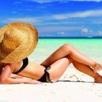 Центр медицинской косметологии поможет подготовиться к пляжному сезону
