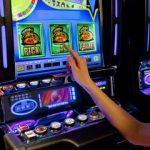 Виртуально казино Фараон ждет вас!