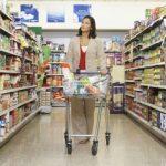 Интернет-гипермаркет Сторум-Сити — высококачественные товары по невысоким ценам