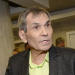 Алибасов прокололся с «Кротом»: его лечили от похмелья