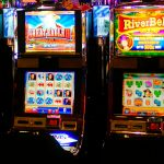 Зеркало казино Вулкан игровые автоматы 2019 – лучшее на onlinecasinogid.com