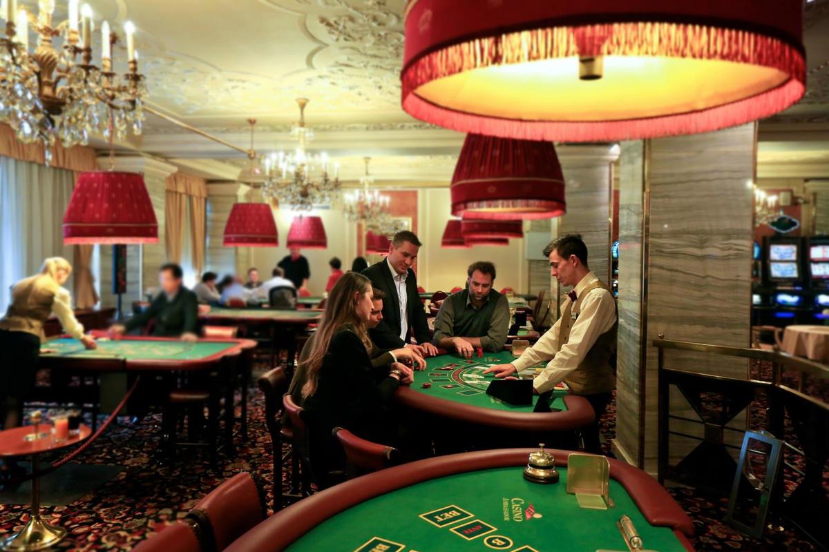 мобильное приложение онлайн казино Вулкан скачать онлайн
