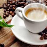 Ученые подтвердили пользу кофе в борьбе с лишним весом