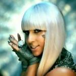 Леди Гага обещает запуск собственной косметической марки