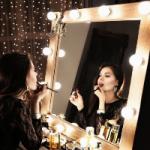 Главные ошибки в макияже после 30 лет
