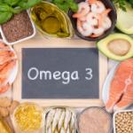 Омега-3: всемогущий элемент для здоровья, счастья и красоты