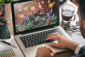 вулкан платинум казино онлайн