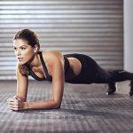 Как похудеть без титанических усилий