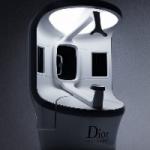 Аппарат от Dior за 8 секунд определит все проблемы кожи
