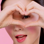 Эффективно работающие средства для кожи вокруг глаз