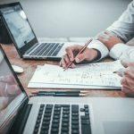 Как правильно осуществлять поиск вакансий в Ульяновске в интернете?