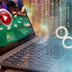 Надежное онлайн казино – безопасный и законный азарт