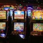 «Gmslots» — оригинальный азартный портал