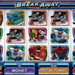 В чем особенности и преимущества спортивных игровых автоматов?
