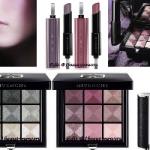 Givenchy представил новую осеннее-зимнюю коллекцию макияжа