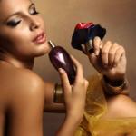 О чем рассказывает любимый парфюм