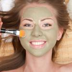 Глиняные маски: лучший детокс для кожи