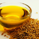 Льняное масло: плюсы и минусы