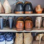 Опасная обувь, способная погубить ноги