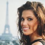Француженки придерживаются определенных правил макияжа