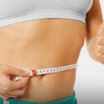 Гаджеты с AliExpress для борьбы с ненавистным подкожным жиром