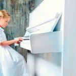 Как можно обучиться игре на фортепьяно?