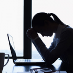 Стресс на работе: как с ним справиться