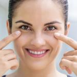 Как дешево и эффективно избавиться от синяков под глазами