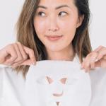 Корейские маски, спасающие кожу от сухости и усталости