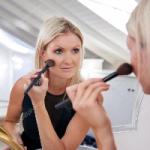 Типичные ошибки утреннего макияжа