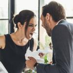 Недостатки партнера: как не злиться на них