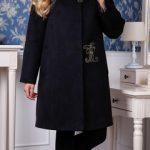 Женское пальто или плащ – что лучше для обновления осеннего гардероба?
