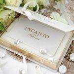 INCANTO – лучшее нижнее белье высокого качества