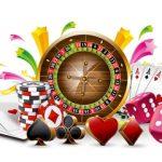 Обзор казино Максбет – лучшее место для заработка